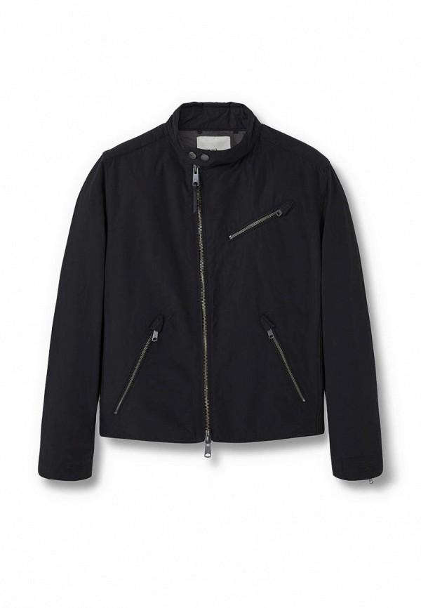 Куртка Mango Man 73033002