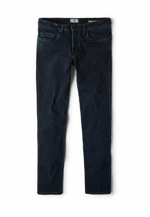 Зауженные джинсы Mango Man 73070026