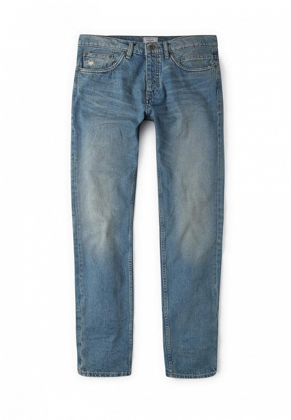 Зауженные джинсы Mango Man 73030159