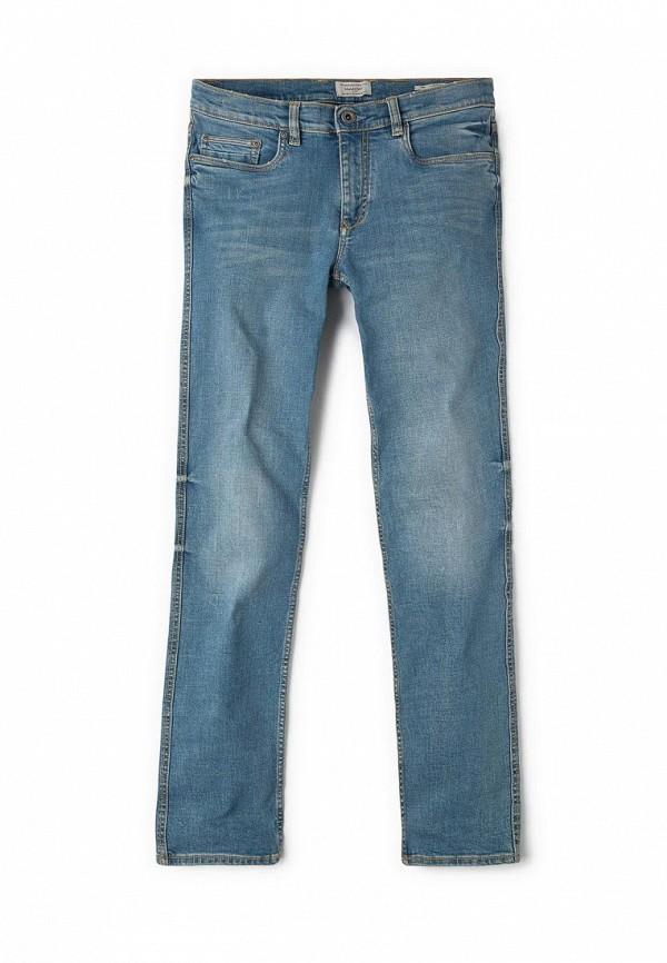 Зауженные джинсы Mango Man 73020019