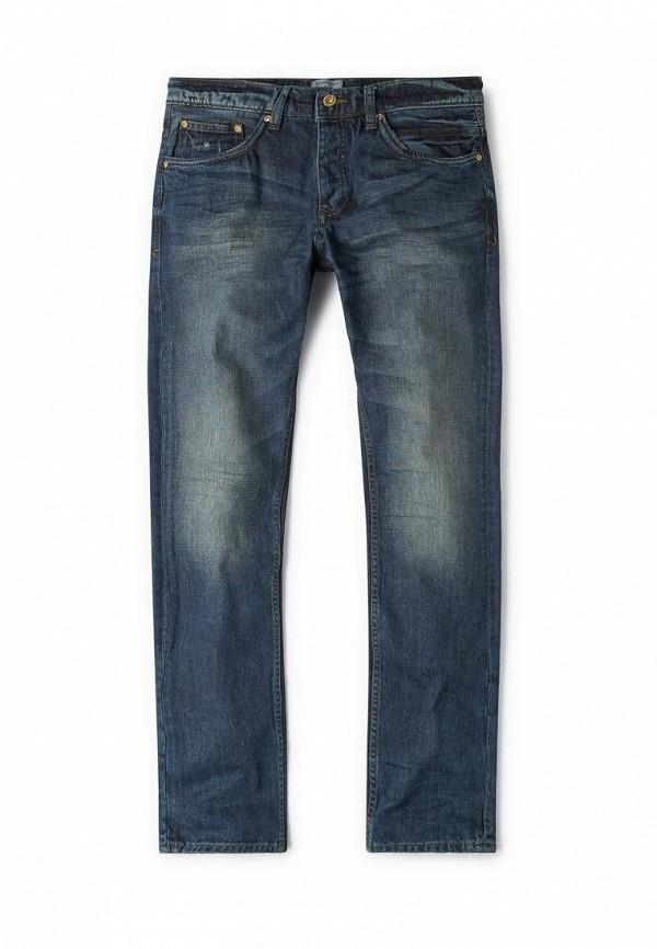 Зауженные джинсы Mango Man 73060160