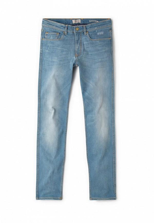 Зауженные джинсы Mango Man 73030018