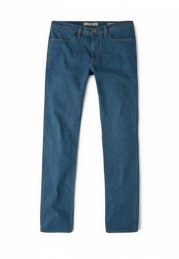 Зауженные джинсы Mango Man 73093506