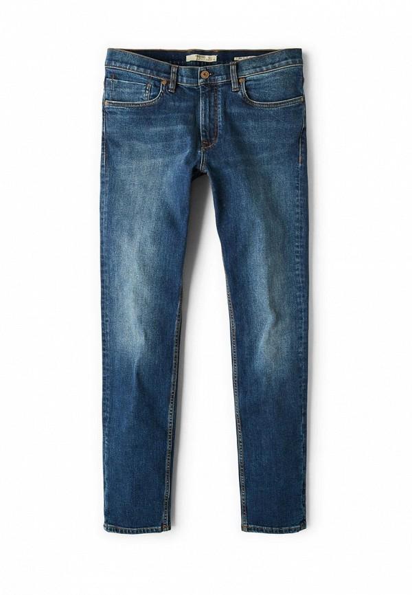Зауженные джинсы Mango Man 73060016