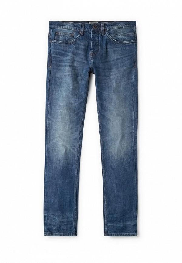 Зауженные джинсы Mango Man 73070158