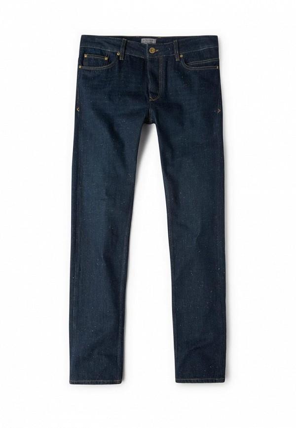 Зауженные джинсы Mango Man 73090180