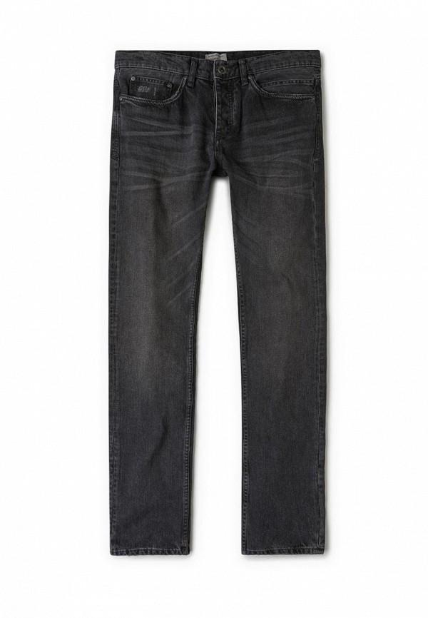 Зауженные джинсы Mango Man 73080157