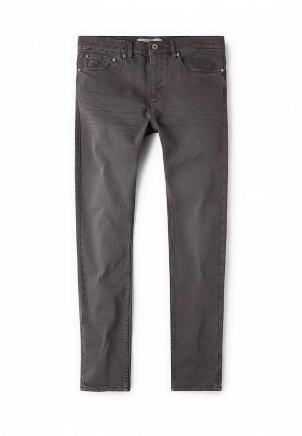 Мужские повседневные брюки Mango Man 73080086