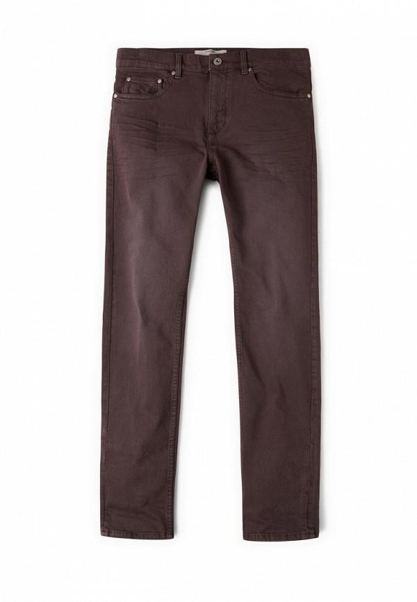 Зауженные джинсы Mango Man 73080086