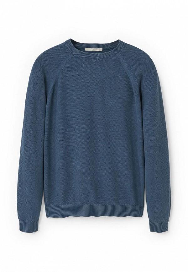 Пуловер Mango Man 73963511