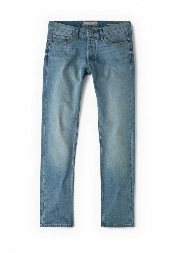 Мужские прямые джинсы Mango Man 73023510