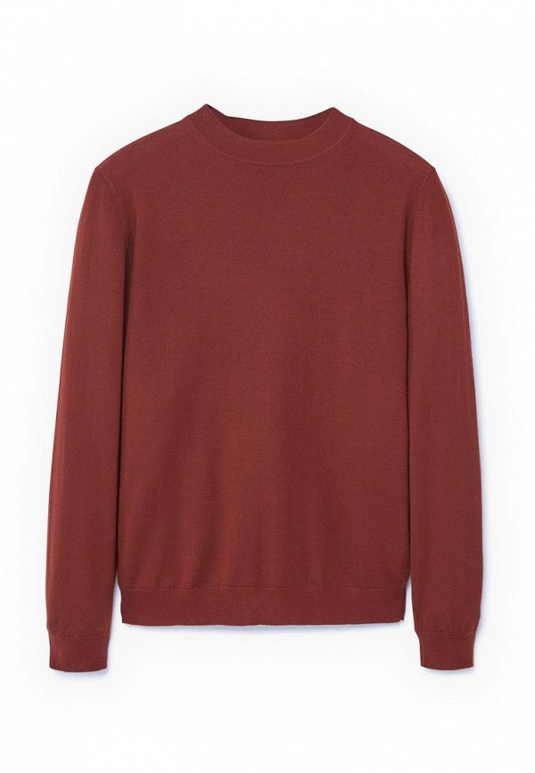 Пуловер Mango Man 73037502