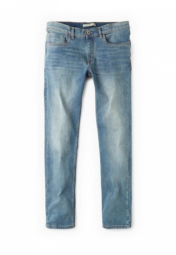 Мужские прямые джинсы Mango Man 73017501