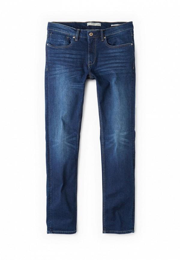 Зауженные джинсы Mango Man 73017503
