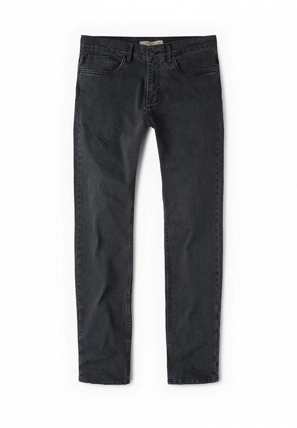 Зауженные джинсы Mango Man 73007508