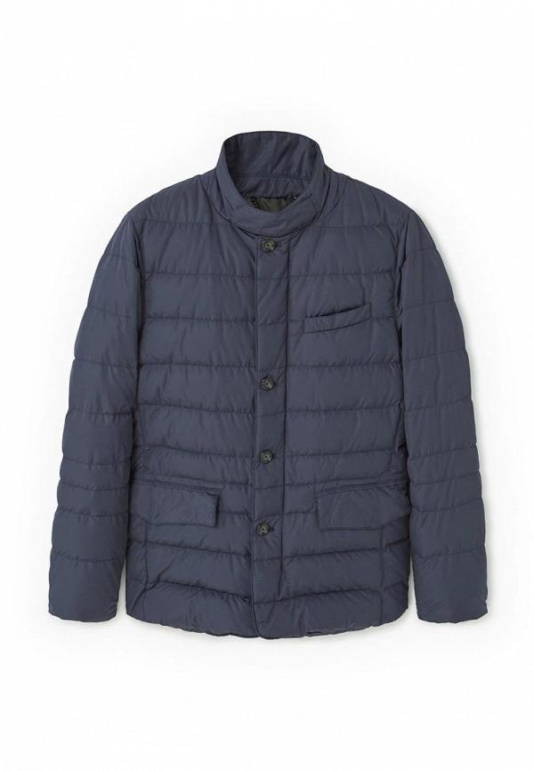 Куртка Mango Man 73005501
