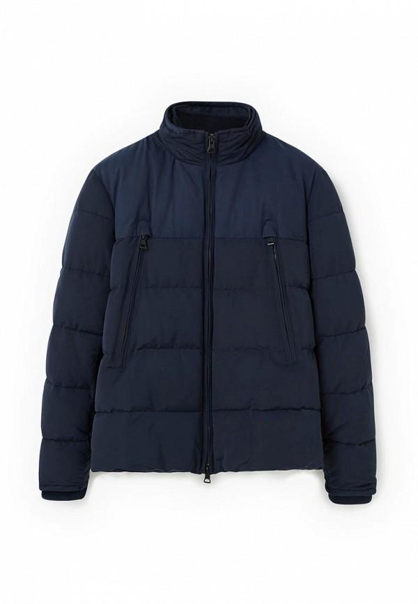 Куртка Mango Man 73035500