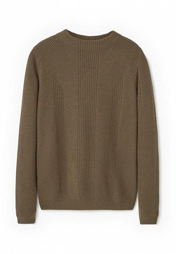 Пуловер Mango Man 73007004