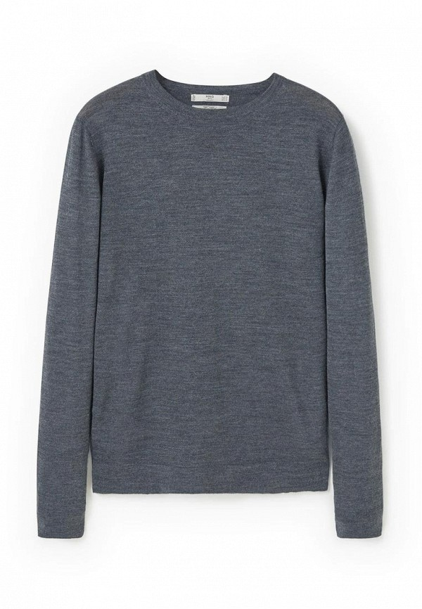 Пуловер Mango Man 73007007