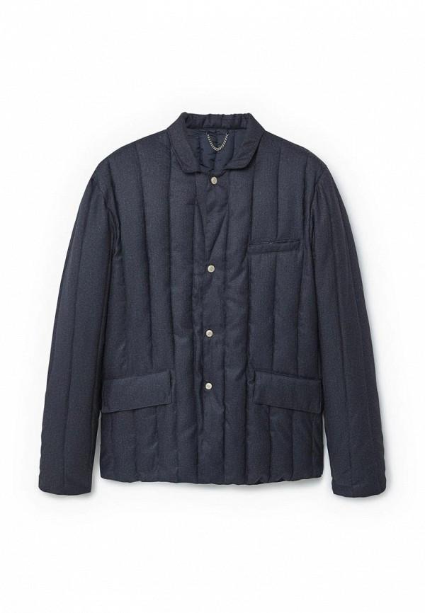Куртка Mango Man 73065517