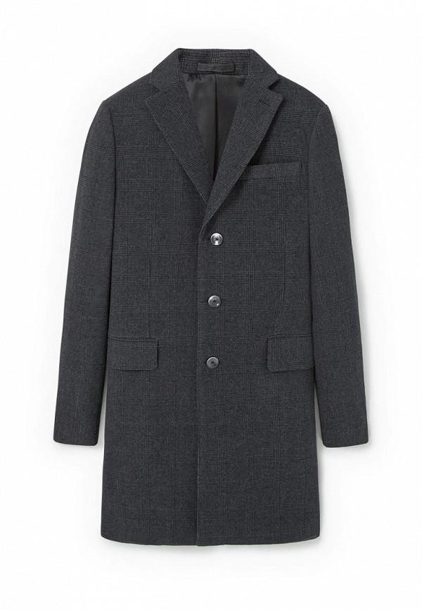 Мужские пальто Mango Man 73055515