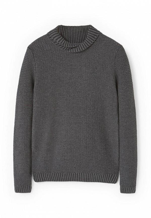 Пуловер Mango Man 73067001