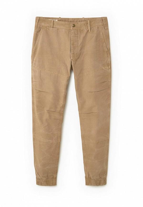Мужские повседневные брюки Mango Man 73077001