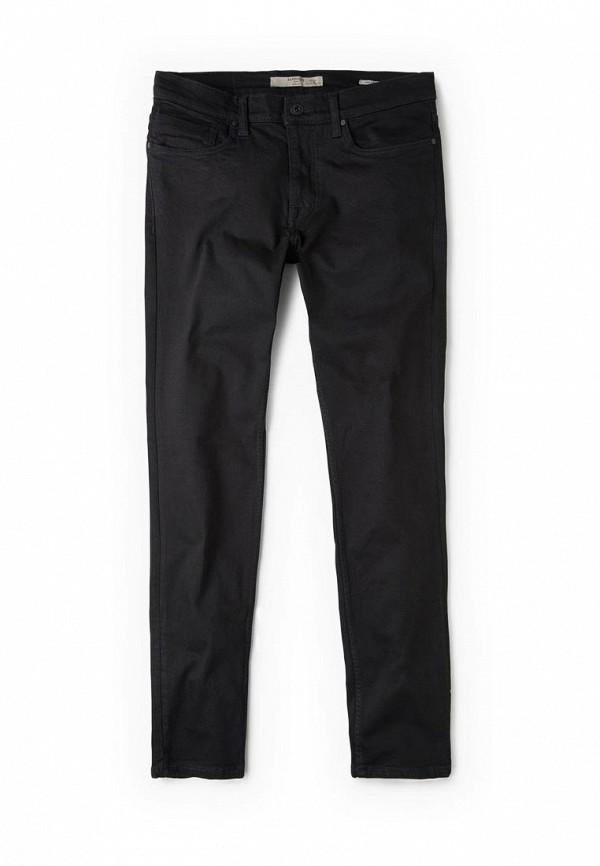 Зауженные джинсы Mango Man 73017502