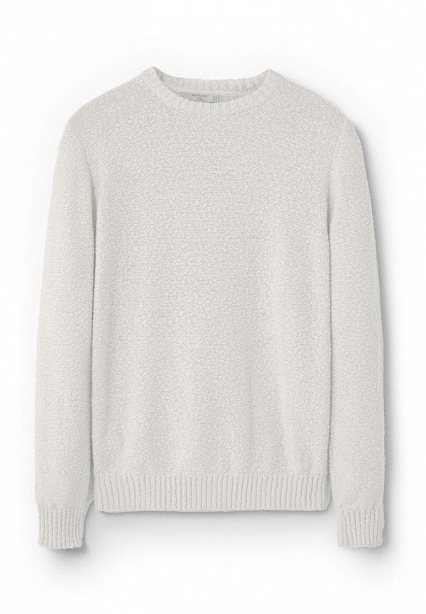 Пуловер Mango Man 73053505