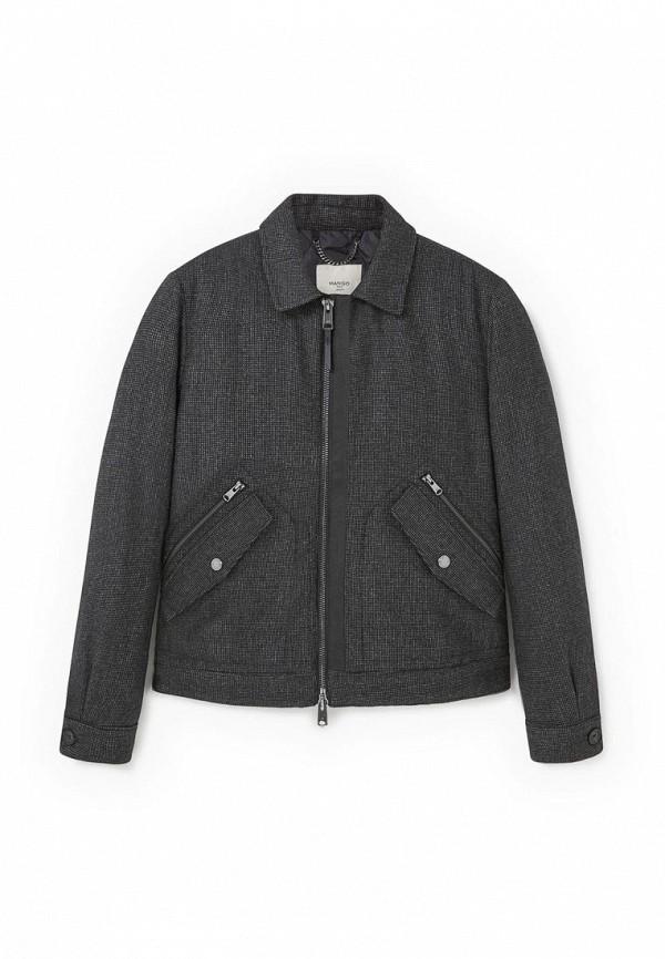 Куртка Mango Man 73047001