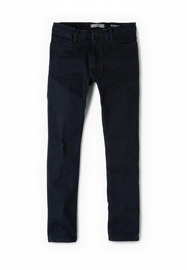 Зауженные джинсы Mango Man 73048800