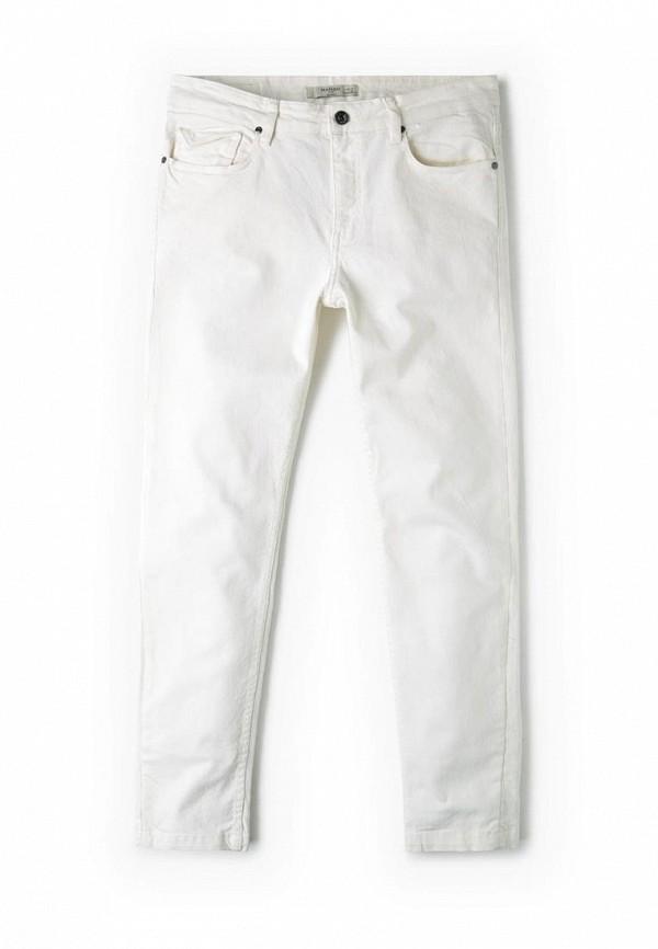 Зауженные джинсы Mango Man 73055519