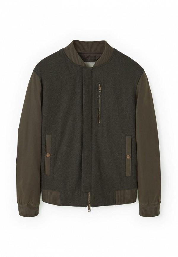 Куртка Mango Man 73067000