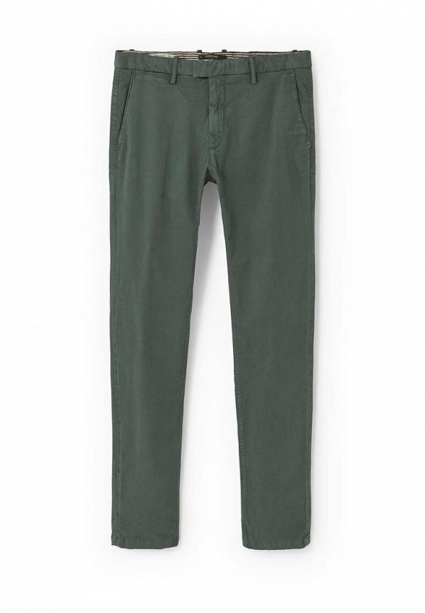 Мужские повседневные брюки Mango Man 73090077