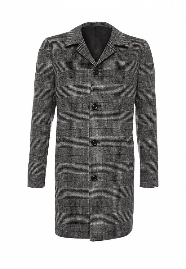 Мужские пальто Mango Man 73057005