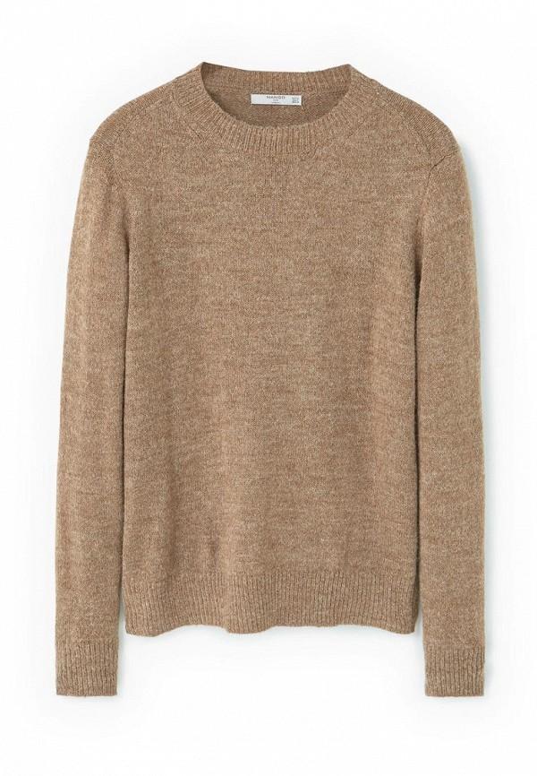 Пуловер Mango Man 73007006