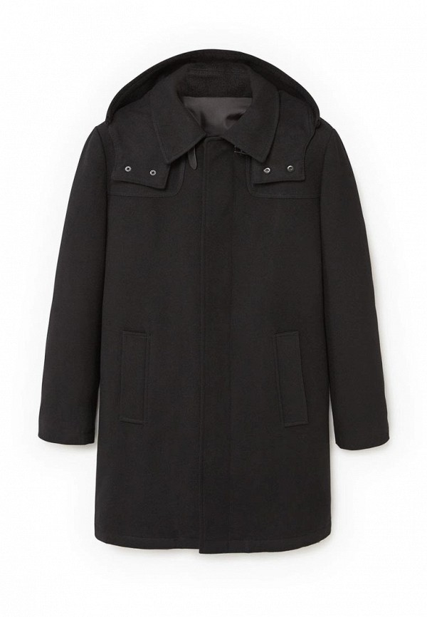 Мужские пальто Mango Man 73957527