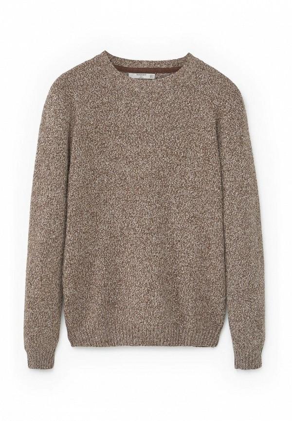 Пуловер Mango Man 73068800