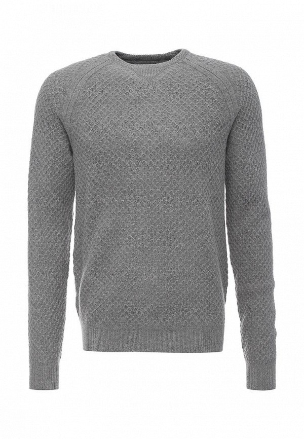 Пуловер Mango Man 73018802