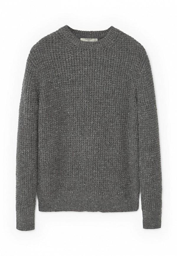 Пуловер Mango Man 73038805