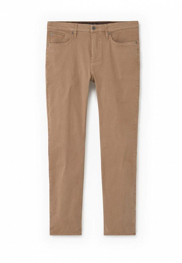Мужские повседневные брюки Mango Man 73080021