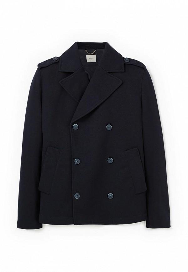 Пальто Mango Man 73067507
