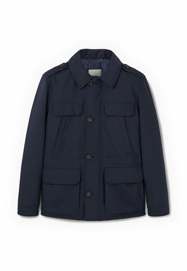 Куртка Mango Man 73027501