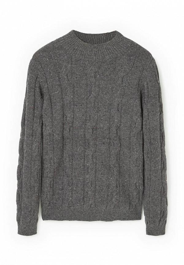 Пуловер Mango Man 73078804
