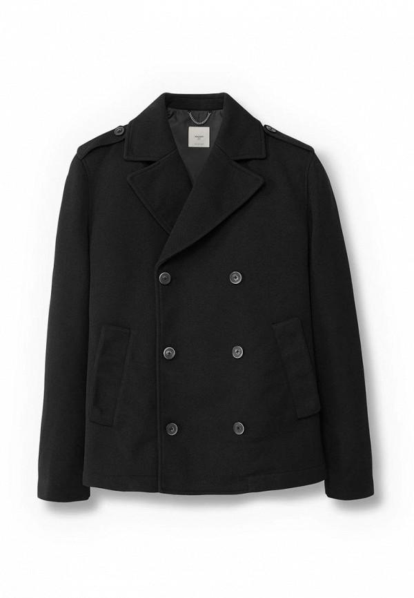 Мужские пальто Mango Man 73067507