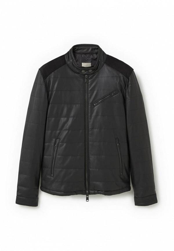 Куртка Mango Man 73067509