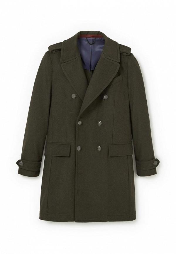 Пальто Mango Man 73079002