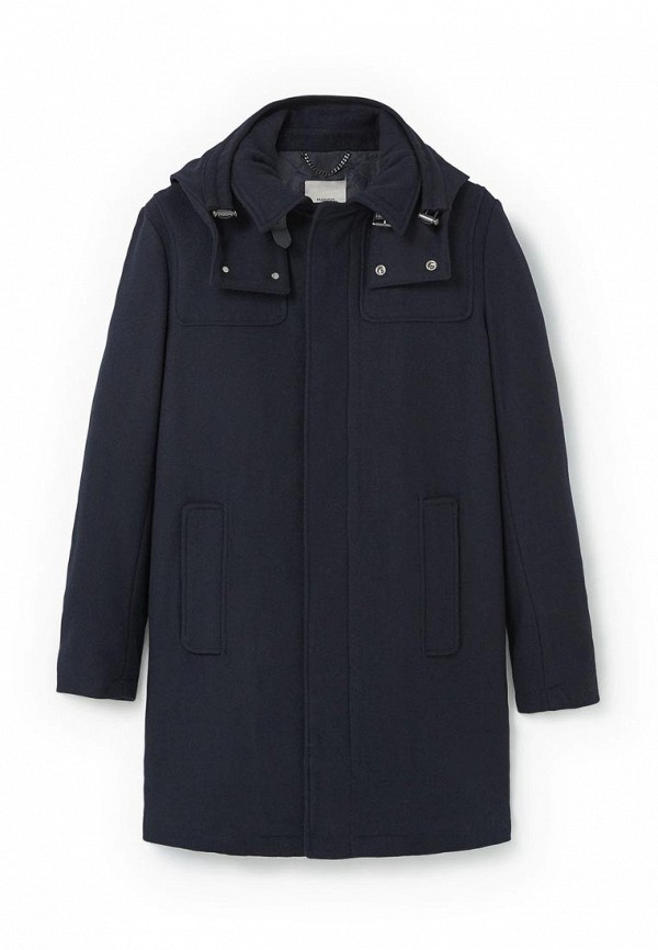 Пальто Mango Man 73057527