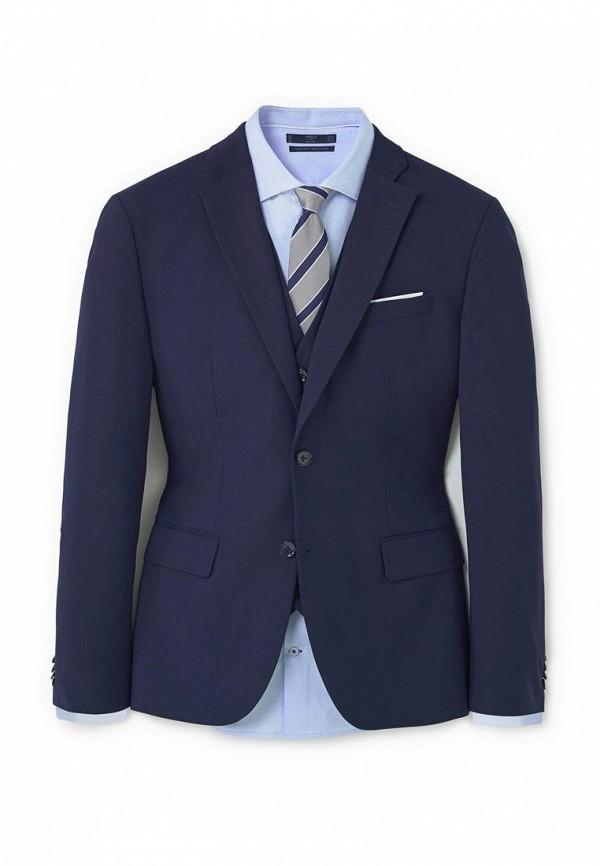 Пиджак Mango Man 83060025
