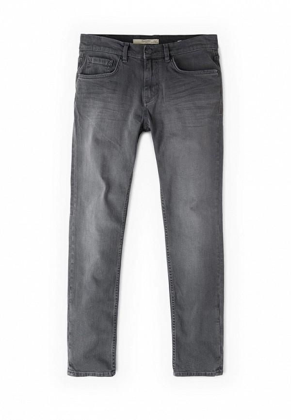 Зауженные джинсы Mango Man 83003020
